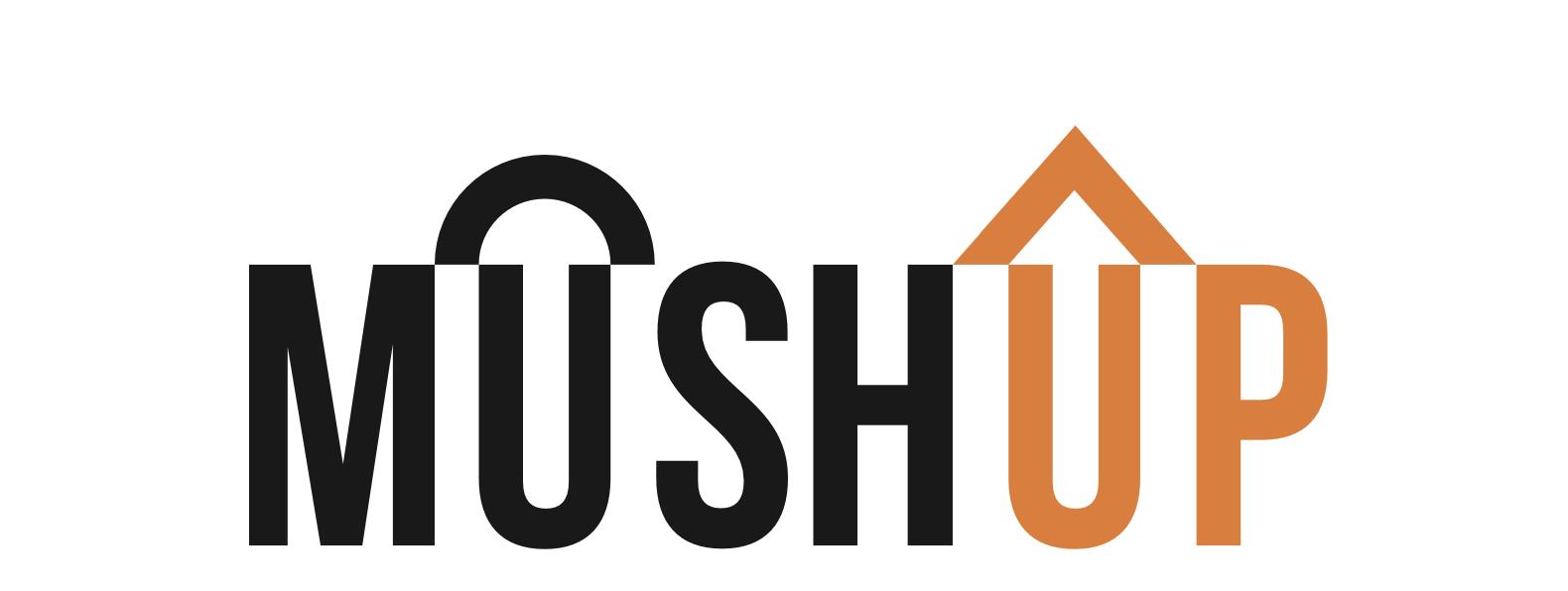MushUP.com